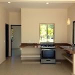 a12-Kitchen-a