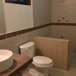 a16-Bathroom-Shower