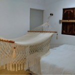 Chicxulub Yucatan beach house for sale 20170928_141834