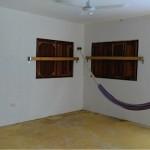 Chicxulub Yucatan beach house for sale 20170928_142016