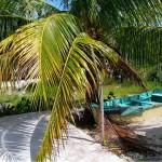 Chicxulub Yucatan beach house for sale 20170928_142044