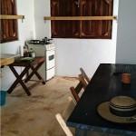 Chicxulub Yucatan beach house for sale 20170928_142402