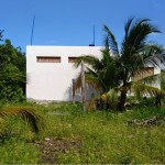 Chicxulub Yucatan beach house for sale 20170928_142641