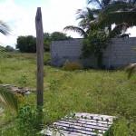 Chicxulub Yucatan beach house for sale 20170928_142707