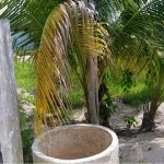 Chicxulub Yucatan beach house for sale 20170928_142710