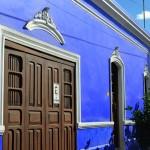 Eclectic home in Ermita, Merida, Yucatan, Mexico DSC_0511