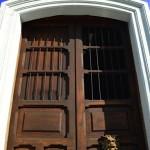 Eclectic home in Ermita, Merida, Yucatan, Mexico DSC_0512