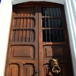 Eclectic home in Ermita, Merida, Yucatan, Mexico DSC_0513