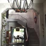 Eclectic home in Ermita, Merida, Yucatan, Mexico DSC_0515