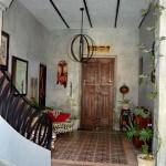 Eclectic home in Ermita, Merida, Yucatan, Mexico DSC_0516