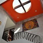 Eclectic home in Ermita, Merida, Yucatan, Mexico DSC_0520