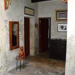Eclectic home in Ermita, Merida, Yucatan, Mexico DSC_0522