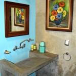 Eclectic home in Ermita, Merida, Yucatan, Mexico DSC_0525