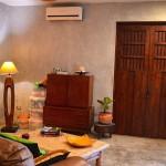 Eclectic home in Ermita, Merida, Yucatan, Mexico DSC_0528