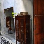 Eclectic home in Ermita, Merida, Yucatan, Mexico DSC_0535