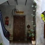 Eclectic home in Ermita, Merida, Yucatan, Mexico DSC_0536