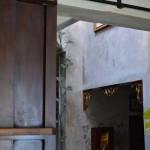 Eclectic home in Ermita, Merida, Yucatan, Mexico DSC_0538