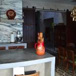 Eclectic home in Ermita, Merida, Yucatan, Mexico DSC_0544