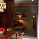 Eclectic home in Ermita, Merida, Yucatan, Mexico DSC_0547