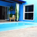 Eclectic home in Ermita, Merida, Yucatan, Mexico DSC_0551