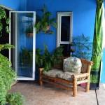 Eclectic home in Ermita, Merida, Yucatan, Mexico DSC_0556