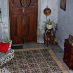 Eclectic home in Ermita, Merida, Yucatan, Mexico DSC_0559