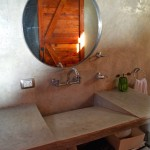Eclectic home in Ermita, Merida, Yucatan, Mexico DSC_0560