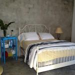 Eclectic home in Ermita, Merida, Yucatan, Mexico DSC_0564