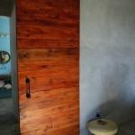 Eclectic home in Ermita, Merida, Yucatan, Mexico DSC_0566