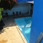 Eclectic home in Ermita, Merida, Yucatan, Mexico DSC_0573