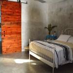 Eclectic home in Ermita, Merida, Yucatan, Mexico DSC_0576