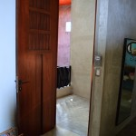 Eclectic home in Ermita, Merida, Yucatan, Mexico DSC_0578