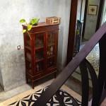 Eclectic home in Ermita, Merida, Yucatan, Mexico DSC_0581