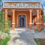 House for sale in Merida Yucatan 14_A150001
