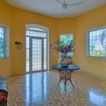 House for sale in Merida Yucatan 15_A150066