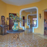 House for sale in Merida Yucatan 16_A150036