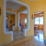 House for sale in Merida Yucatan 18_A150046