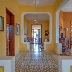 House for sale in Merida Yucatan 19_A150056