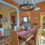 House for sale in Merida Yucatan 20_A150076