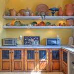 House for sale in Merida Yucatan 24_A150106
