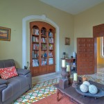 House for sale in Merida Yucatan 29_A150146