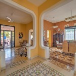 House for sale in Merida Yucatan 31_A150166