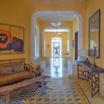House for sale in Merida Yucatan 32_A150186