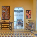 House for sale in Merida Yucatan 33_A150471