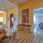 House for sale in Merida Yucatan 34_A150476