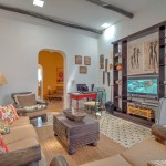 House for sale in Merida Yucatan 36_A150461