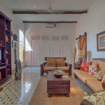 House for sale in Merida Yucatan 37_A150466