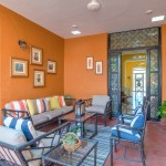 House for sale in Merida Yucatan 38_A150191