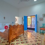 House for sale in Merida Yucatan 41_A150221