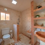 House for sale in Merida Yucatan 43_A150231